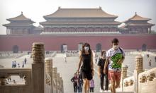 الصين تستهزئ بترامب وإدارته لأزمة كورونا بفيلم رسوم متحركة