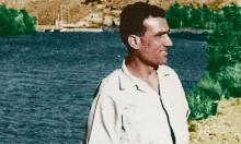 إيلي كوهين كان عميلا بمصر والسوفييت كشفوه في سورية