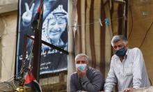 تسجيل إصابتين جديدتين بكورونا في القدس المحتلة