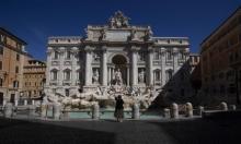 إيطاليا تُسجل أدنى حصيلة وفيات بكورونا منذ بدء الحجر