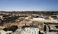 الجزيرة: قتلى في انفجار عبوة ناسفة استهدفت دورية للجيش المصري غرب رفح