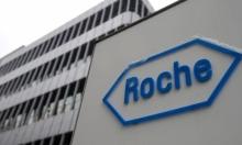 شركة أدوية سويسرية تباشر باختبار أجساد مضادة لكورونا