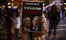 عشية النظر بالتماسات ضده: نتنياهو يهاجم العليا الإسرائيلية