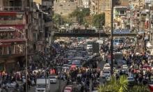 العفو الدولية: النظام المصري يجرّم الصحافة