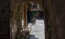 الحكومة الإسرائيلية لم تفِ بوعودها للمستقلين