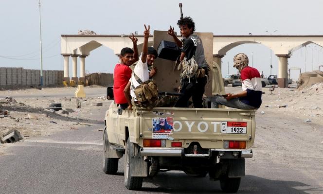 منظمة الصحة العالمية تتوقع أن يؤثر كورونا على نصف سكان اليمن