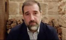 سورية: استمرار الاعتقال ضد مقربي مخلوف والليرة تتراجع
