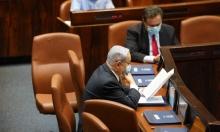 تقرير مراقب الدولة الإسرائيلي: الشرطة تضلّل وفوضى في الخارجية