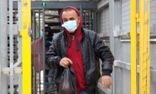 الصحة الفلسطينية: 10 إصابات جديدة بكورونا و40 حالة تعافي بالقدس والضفة
