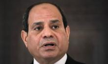 مصر: تمديد حالة الطوارئ وضرائب جديدة على الوقود والاتصالات والرياضة