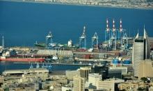 مسؤول أميركي لإسرائيل: احذروا الاستثمارات الصينية