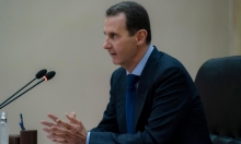 هل يمهد الأسد لمصادرة إضافيّة لشركات محليّة؟