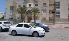 عواودة ينتقد تعامل حكومة نتنياهو مع السلطات المحلية العربية في ظل كورونا