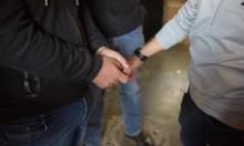 اتهام 3 أشخاص من الرامة وكسرى سميع بابتزاز وتهديد مقاولين وموظفي سلطات محلية