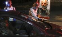 إيران: أزمة كورونا تجدد سينما السيارات الغائبة منذ الثورة