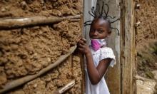 19 مليون طفل يعيشون مشردين في ظلّ كورونا