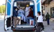 5 إصابات جديدة بفيروس كورونا في محافظة الخليل