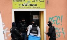 """لبنان يستدعي السفير الألماني بعد قرار حظر """"حزب الله"""""""