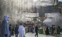 دراسة حديثة: المليارات سيعيشون في حر غير مسبوق عام 2070