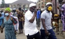 """وفاة أكثر من 100 نيجيري بمرض """"غامض"""""""
