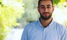 الاحتلال يواصل عزل الطالب حسن ويحكم بالسجن على آخر