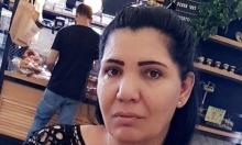 حيفا: مصرع سمية مايا- قعدان في حادث دهس