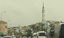 يونس: رسالة ضائقة السلطات المحلية العربية لم تصل الحكومة رغم أزمة كورونا