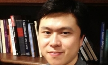أميركا: العثور على جثة باحث طبي مقتولًا بعدة طلقات نارية