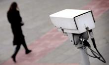 """""""عين الصقر"""": مخزون معلومات الشرطة الإسرائيلية حول المواطنين"""