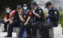"""الصين ترفض فتح تحقيق دولي حول كورونا حاليًّا.. """"لا أدلّة لدى بومبيو"""""""
