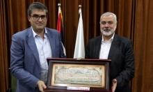 """معارضة إسرائيلية لصفقة تبادل أسرى مع """"حماس"""""""