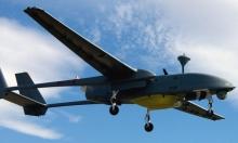 اليونان تستأجر طائرات مُسيّرة من إسرائيل