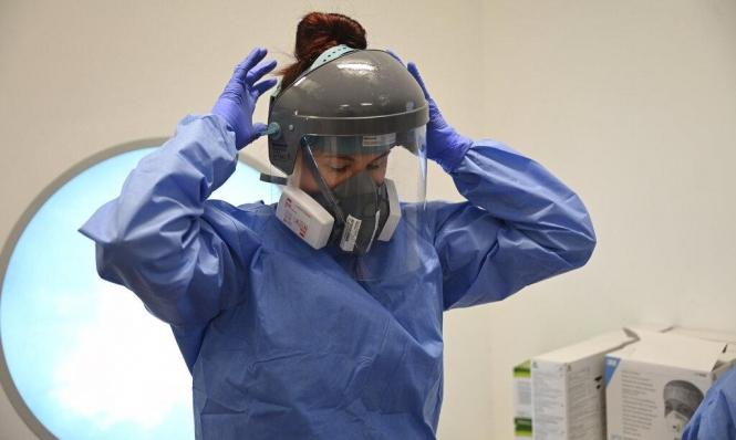 مُستجدات فيروس كورونا حول العالم