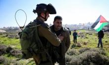 الأردن يدين مخططًا لبناء سبعة آلاف وحدة استيطانية بالضفة المحتلة
