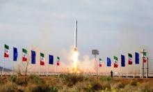 تقرير: خلافات ترامب وأوروبا بشأن إيران وأثرها على إسرائيل