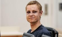 منفذ هجوم إرهابي على مسجد في النرويج ينكر التهم الموجهة إليه