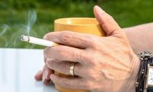 هل يحمي التدخين من الإصابة بفيروس كورونا؟