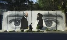 الحكومة الأفغانية أفرجت عن أكثر من 900 طالباني