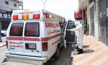 الصحة الفلسطينية: إصابة جديدة بكورونا بالخليل ترفع الحصيلة لـ547