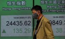 ارتفاع صادرات الصين والخبراء يحذرون