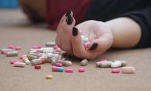 أستراليا: تحذيرات من ارتفاع حالات الانتحار بسبب أزمة كورونا