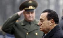 """""""مبارك توسّط بين صدّام وإسرائيل""""... وهذا موقفه من عمارة يعقوبيان"""