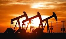 أزمة أسواق النفط: بين تخمة المعروض واقتصادات العزل