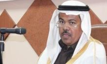 سعودي يعلّم إسرائيل التاريخ