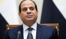 مصر: استغلال تفشي كورونا لزيادة صلاحيات السيسي