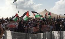 حركات طلابية فلسطينيّة: علينا عبور موقعنا المادي لنشكل وثبة نهضويّة