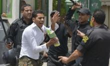 دعوات أوروبيّة لإطلاق سراح معتقلي الرأي في مصر