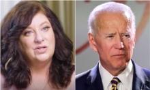 تتهمه بالاعتداء الجنسي: ريد تدعو بايدن للانسحاب من الانتخابات