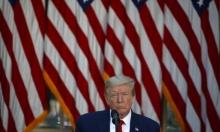 فشلُ تجاوز فيتو ترامب ضدّ قرار يحدّ من صلاحياته بشأن إيران
