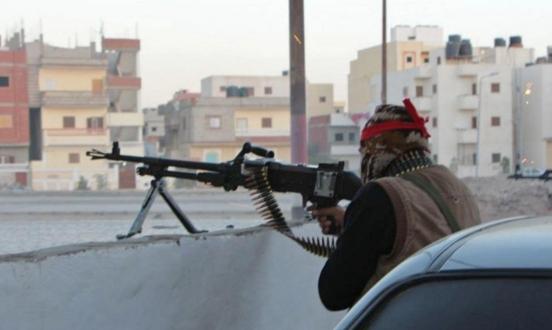 الولايات المتحدة تعتزم سحب قواتها من سيناء وإسرائيل تعارض